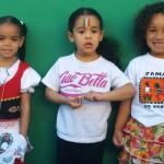 bermuda kiddie academy march 2015 (13)