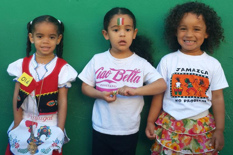 bermuda-kiddie-academy-march-2015-13