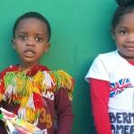 bermuda kiddie academy march 2015 (14)