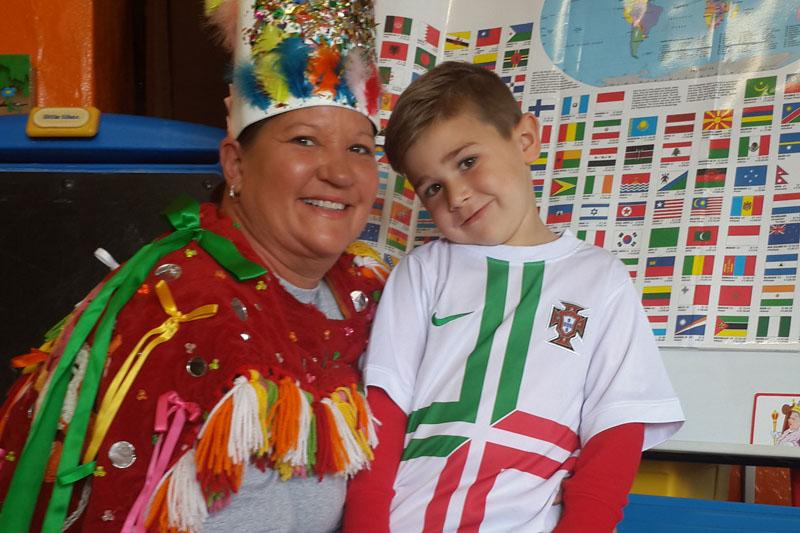 bermuda-kiddie-academy-march-2015-19