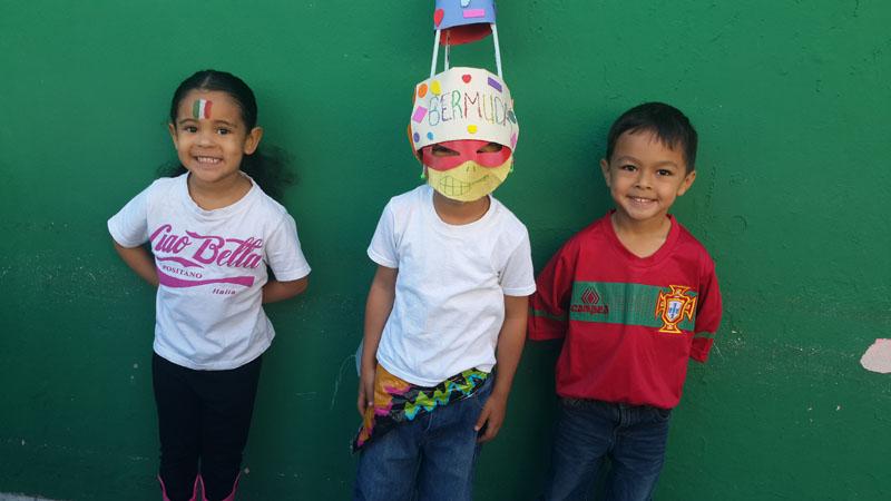 bermuda-kiddie-academy-march-2015-2