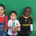 bermuda kiddie academy march 2015 (3)