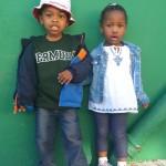 bermuda kiddie academy march 2015 (8)