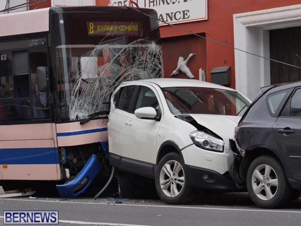 bus-car-crash-2015mar11-1