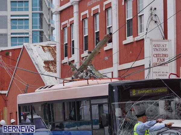bus-car-crash-2015mar11-2