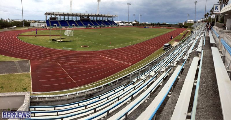 empty generic national stadium 2