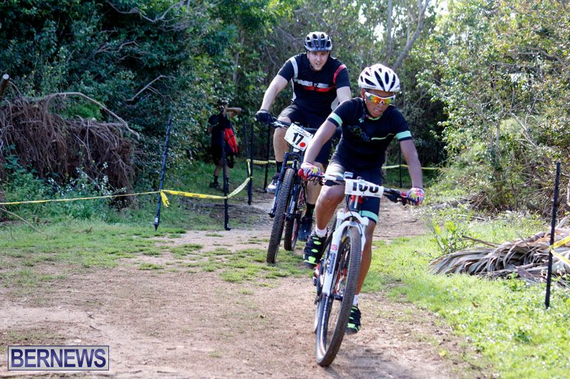 mountainbike2015mar12-10