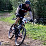 mountainbike2015mar12 (11)