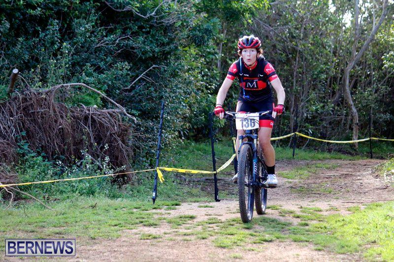 mountainbike2015mar12-12