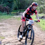 mountainbike2015mar12 (13)