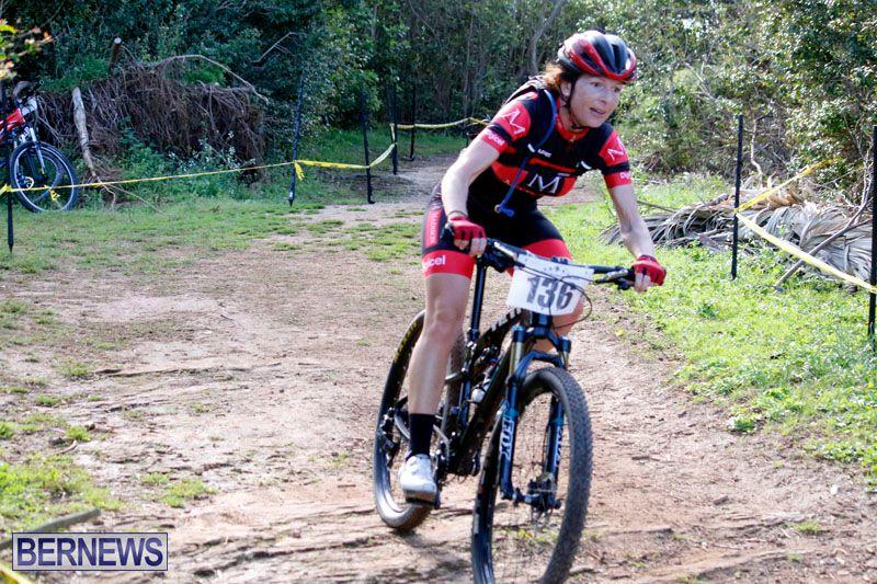 mountainbike2015mar12-13