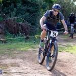 mountainbike2015mar12 (15)