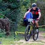 mountainbike2015mar12 (16)
