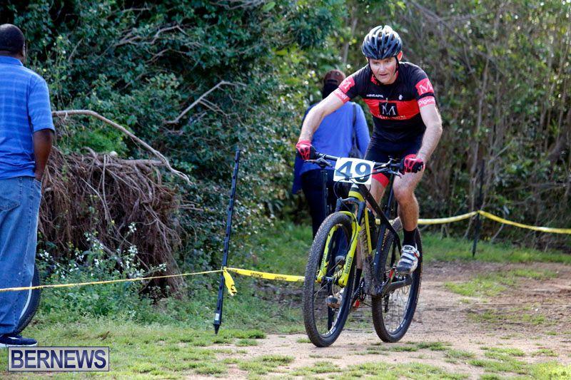 mountainbike2015mar12-16