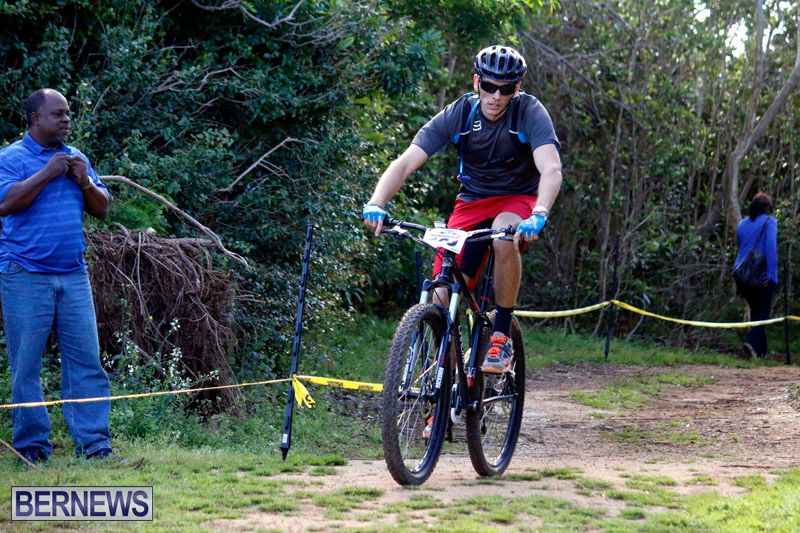 mountainbike2015mar12-17