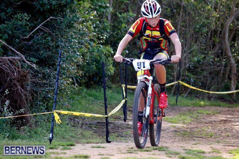 mountainbike2015mar12-18