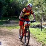 mountainbike2015mar12 (19)