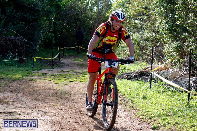 mountainbike2015mar12-19