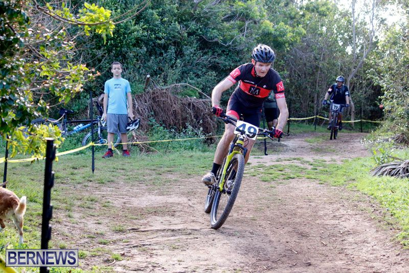 mountainbike2015mar12-2
