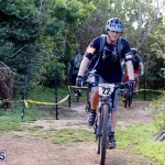 mountainbike2015mar12 (3)