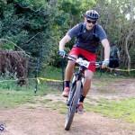 mountainbike2015mar12 (4)