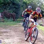 mountainbike2015mar12 (5)