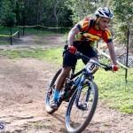 mountainbike2015mar12 (6)