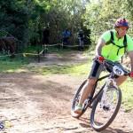 mountainbike2015mar12 (7)