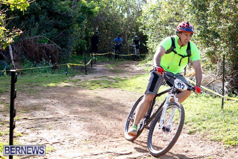 mountainbike2015mar12-7