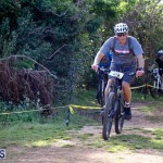 mountainbike2015mar12 (8)