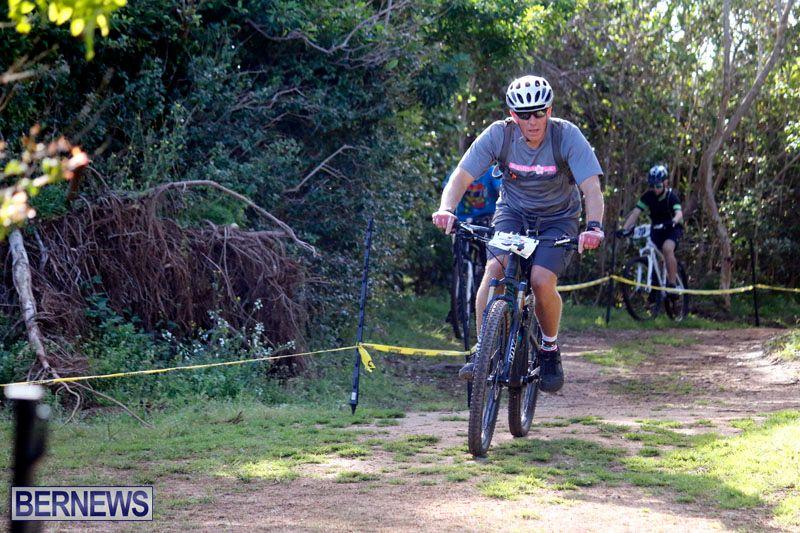 mountainbike2015mar12-8