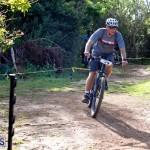 mountainbike2015mar12 (9)
