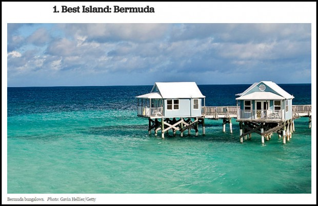 outside-bermuda-entry-screenshot