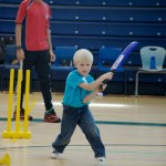 pee-wee-cricket-prize-presentation-1