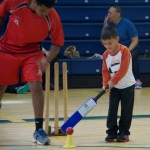 pee-wee-cricket-prize-presentation-10