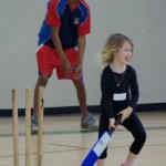 pee-wee-cricket-prize-presentation-17