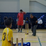 pee-wee-cricket-prize-presentation-19