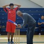 pee-wee-cricket-prize-presentation-3