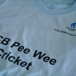pee-wee-cricket-prize-presentation-31