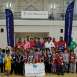 pee-wee-cricket-prize-presentation-34
