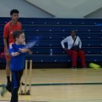 pee-wee-cricket-prize-presentation-37