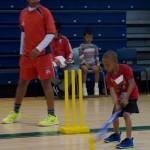 pee-wee-cricket-prize-presentation-38