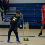 pee-wee-cricket-prize-presentation-39