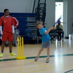 pee-wee-cricket-prize-presentation-40