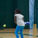 pee-wee-cricket-prize-presentation-43