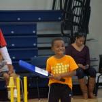 pee-wee-cricket-prize-presentation-44