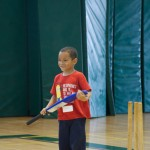 pee-wee-cricket-prize-presentation-45