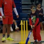 pee-wee-cricket-prize-presentation-48