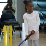 pee-wee-cricket-prize-presentation-50