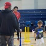 pee-wee-cricket-prize-presentation-9